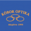 Kóbor Optika