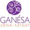 Ganesa Jóga-sziget