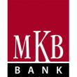 MKB Bank - Home Center: Személyesen Önnek!