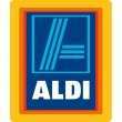 Aldi - Home Center