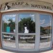 Barf & Natural