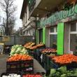 Baross utcai Zöldség-Gyümölcs Oázis