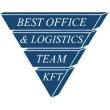 Best Office Team Papír-Írószer-Irodaszer