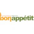 Bon Appétit Ételfutár