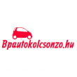 Suzupont Kft. - autókölcsönző