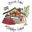 Budapest XVII. Kerületi Kossuth Lajos Általános Iskola