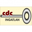 CDC Ingatlan - Home Center