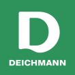Deichmann Cipő - Pesti út