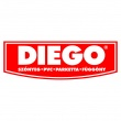Diego - Home Center