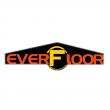 Everfloor - kőburkolat-csiszolás