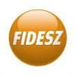 Rákosmentei Fidesz