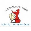 Fuchs Tej - Liget téri Piac