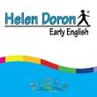 Helen Doron English Nyelviskola - Vigyázó Sándor Művelődési Ház