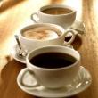 Home Caffé - Home Center
