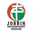 Jobbik Magyarországért Mozgalom - Rákosmente