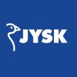 Jysk Lakberendezés - Rákosmente