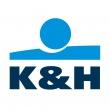 K&H Bank - Ferihegyi út