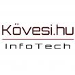 Kövesi.hu InfoTech