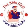 LCF Kids Club Nyelviskola - Rákosmente