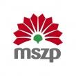 Magyar Szocialista Párt (MSZP) - XVII. kerületi szervezet