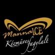 Manna Ice Fagyizó - Pesti út
