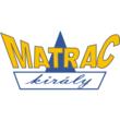 Matrac Király - Pesti út