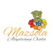Mazsola Alapítványi Óvoda