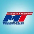 Megatherm Szerelvénycentrum - Home Center