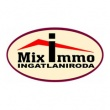 Mix Immo Ingatlaniroda