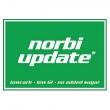 Norbi Update - Tesco Hipermarket, Pesti út