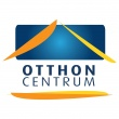Otthon Centrum - Home Center