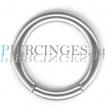Piercinges.hu Webáruház