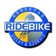 RideBike Kerékpárüzlet és Szerviz