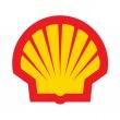 Shell - Pesti út 237/C. (Pesti út I. töltőállomás)