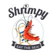 Shrimpy Street Food Bar & Truck