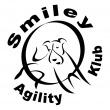 Smiley Agility Klub