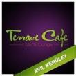 Terrace Cafe Bar & Lounge