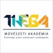 Théba Művészeti Akadémia - Rákosmente