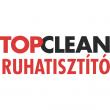 Top Clean Ruhatisztító Felvevőhely - Tesco Hipermarket, Pesti út