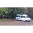 TravelBus - minibusz szolgáltatások