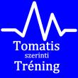 Unger Ágnes Tomatis-terapeuta