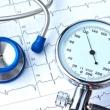 Ferihegyi úti szakrendelő - Foglalkozás-egészségügy és EKG