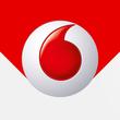 Vodafone - Árkád