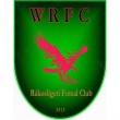 WRFC - Rákosligeti Sasok