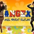 Angex Angol Használt Ruha - Péceli út