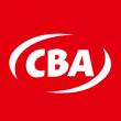 Cba - Lándzsa Abc