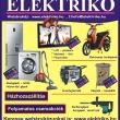 Elektrikó - Lőrinc Center