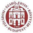 Fővárosi Szabó Ervin Könyvtár - Sashalmi Könyvtár