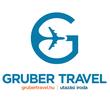 Gruber Travel Utazási Iroda - Árkád