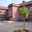 Rákoscsabai Jókai Mór Református Általános Iskola